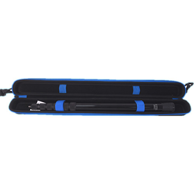 Custom large EVA case for Orca Bags Boom Pole 3 sizes available-Dongguan EVA Case Manufacturer